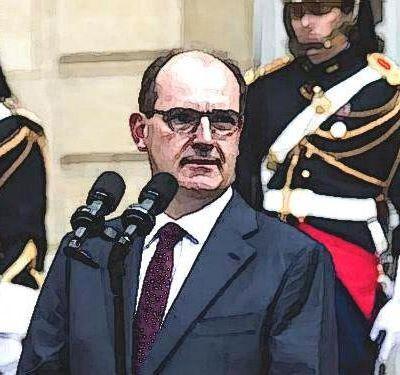 Secrétaires d'État du gouvernement Castex : des nouveaux et des partants