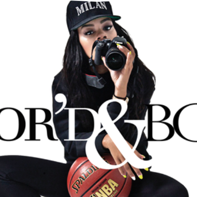 Teyana launches Taylor'd & Bow !