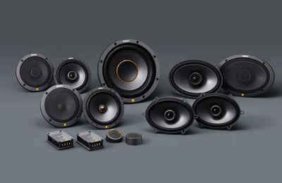 AUDIOMOBILE, le son en voiture redeviendrait-il un segment intéressant, voire porteur...?