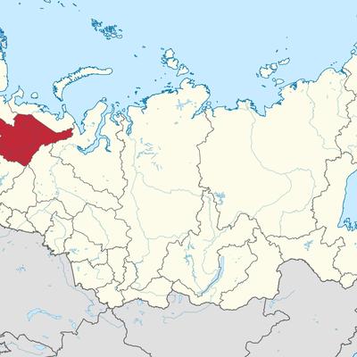 Recul de Russie Unie aux élections législatives russes