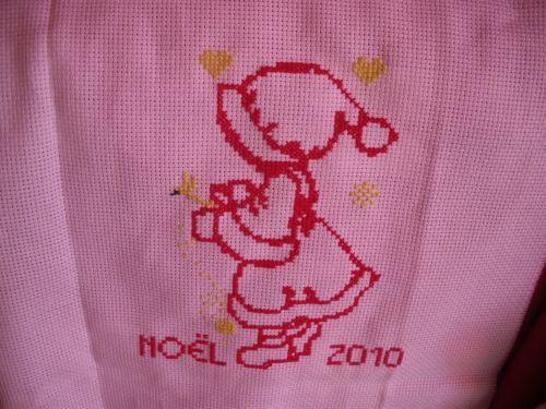 Album - SAL-NOEL-PETITS-ENFANTS-2010