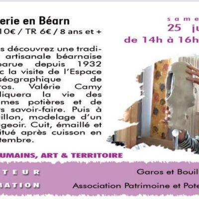 CPIE Béarn Sortie 37