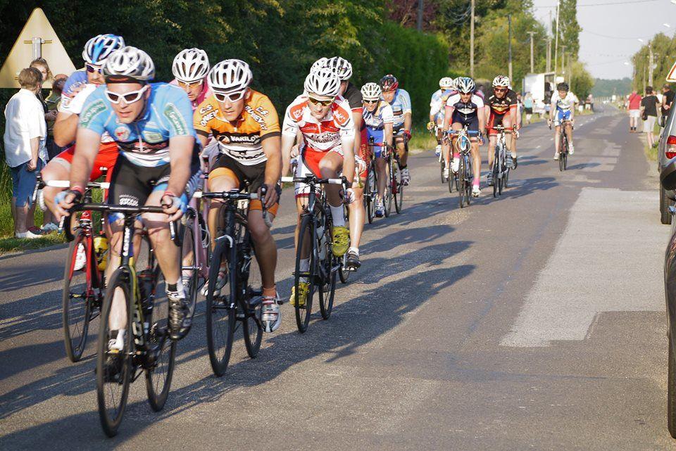 Photos de la course D1-D2 des Baux de Breteuil (27)
