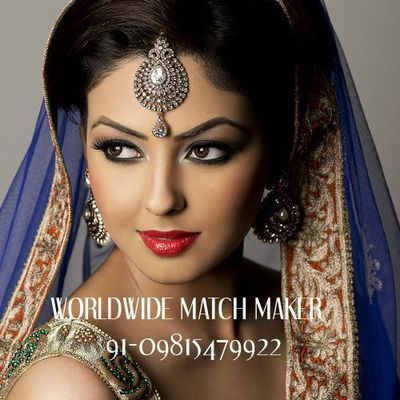 WELCOME TO THE WORLD OF AUSTRALIA MARRIAGE BUREAU 91-09815479922//WELCOME TO THE WORLD OF AUSTRALIA MARRIAGE BUREAU
