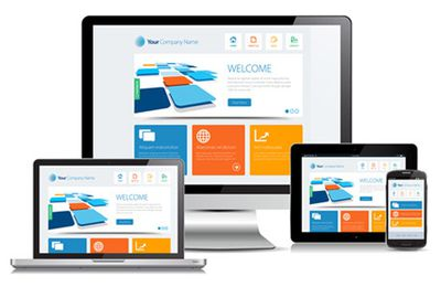 Do I Need a Responsive Site or an App Would Be Suitable for My Needs?