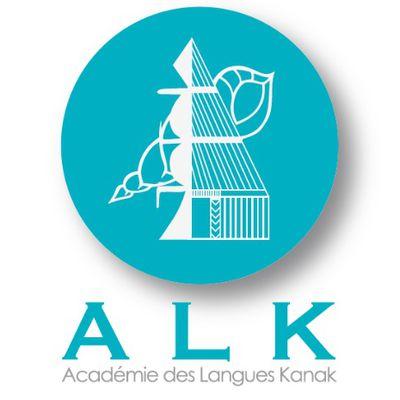 Deux nouvelles publications ALK,  Louis-José Barbançon, et  Nicolas Kurtovitch - Frédéric Ohlen, traduites en langues kanak.