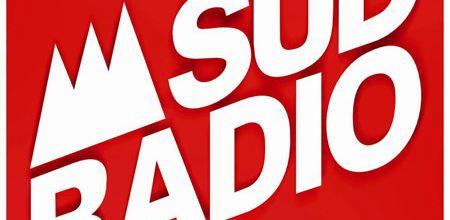 Sud Radio choisit Météo-France pour ses prestations météorologiques