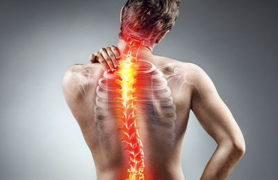 Why Consult a Skilled Chiropractor for Curing Ailments in Essendon?
