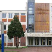 Essonne: deux bombes artisanales créent l'émoi au collège Denis-Diderot de Massy