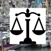 Ownership and organization of the Yachting Festival - justice gives reason to FIN against REED - Yachting Art Magazine
