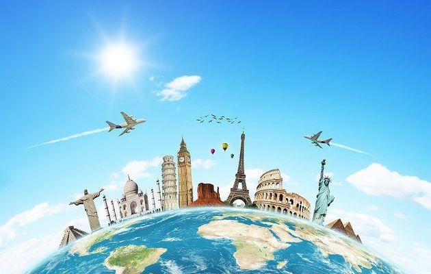 À savoir avant de choisir votre agence de voyage
