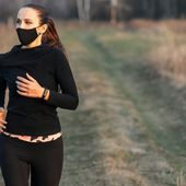 Exercise and COVID-19 Can Be a Dangerous Combination, New Evidence Shows