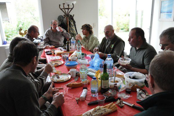 Album - 2011-10-30-POUPRY-Ameryc part 1