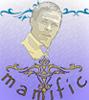 mamific.over-blog.com
