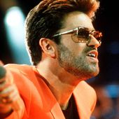 Smooth Icons 2019: George Michael is named the greatest artist of all time