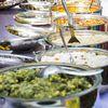 5e / Géographie : L'alimentation, comment nourrir une humanité en croissance démographique et aux besoins alimentaires accrus ?