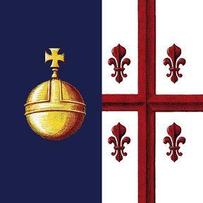 🔴 Messe du 1er dimanche de la Passion - en direct de Gricigliano
