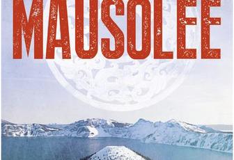 Antoine Tracqui / Mausolée