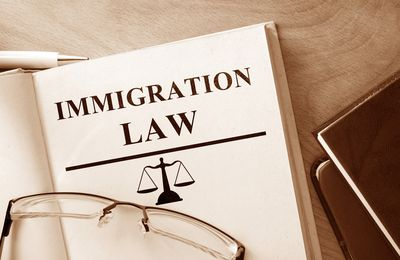 Employ a Migration Attorney for Your Service Visa Application