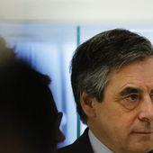 Justice. François Fillon sous la menace d'une autre enquête sur un de ses assistants parlementaires