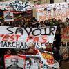 Education : l'enseignement privé fera aussi grève avec le public