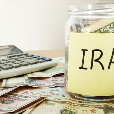 Know About the Five Penalty-free IRA Withdrawals