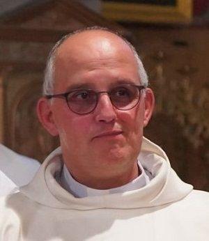 Abbé Philippe Teulé
