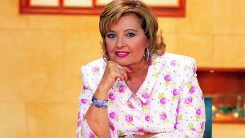 Campos María Teresa