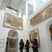 Musée du Bardo: 5 trésors préislamiques incomparables