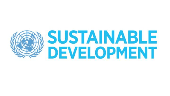 Environment & Humanity  Sustainable Development