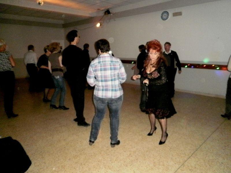 Album - soiree-dansante-du-3-3-2012
