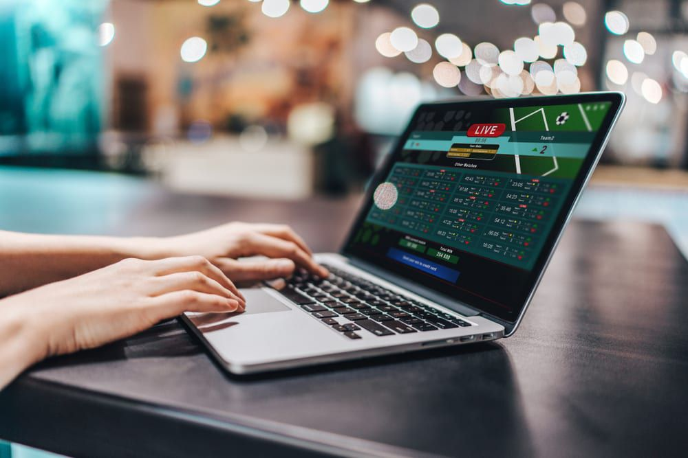The Popularity of Soccer Betting