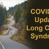 Trying to Make Sense of Long COVID Syndrome