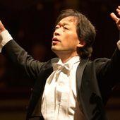 Tchaïkovski, Myung-Whun Chung - Vendredi 01 Février 2019 - 20h30 Philharmonie de Paris