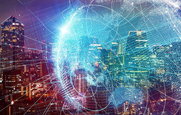 L'intelligence artificielle sera-t-elle bénéfique d'ici 2030? L'avis de 1000 experts