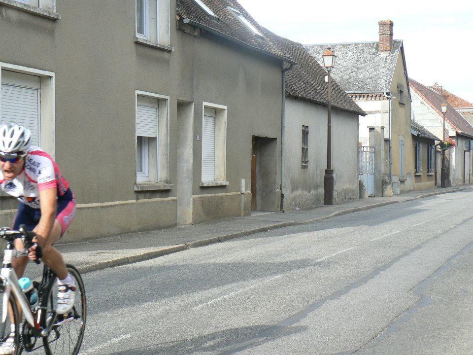 Album - bois-le-roy-7-9-13
