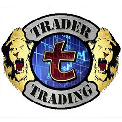 Le Trader Trading made in France !
