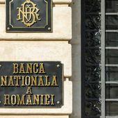 BNR, avertisment sumbru pentru români! Nu s-a mai întâmplat asta vreodată, pe timp de pace - IMPACT