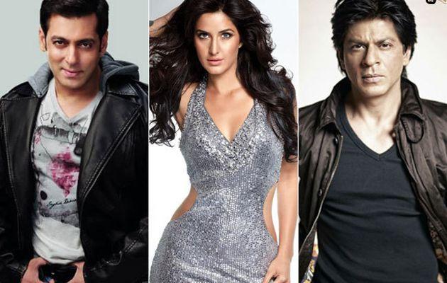 Bollywood A-listers who perform at high profile weddings!