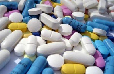 L'ANSM alerte sur la hausse des surdosages liés aux anti-douleurs opioïdes