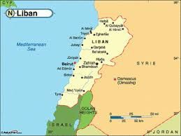 Le Liban a-t-il encore un avenir ?