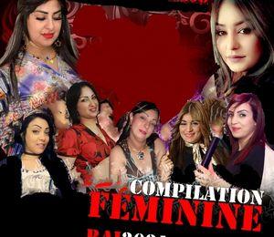 Rai 2021 Féminine Vol 09