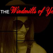 The Windmills of your mind - The Thomas Crown Affair - Karine Abitbol (cover) by Karine Abitbol
