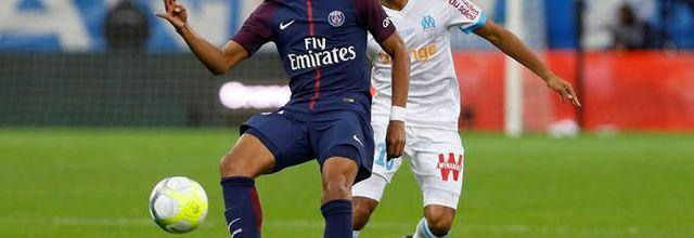 Le programme de la 28ème journée de Ligue 1 Conforama sur CANAL+