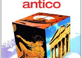 METODO ASSIMIL. Il greco antico