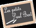 Ecole maternelle PAUL BERT Toulouse st simon