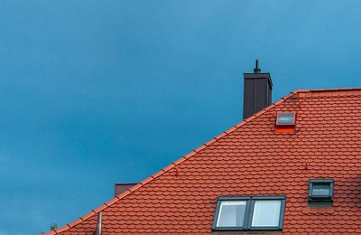 How Can You Find A Trustworthy Roof Covering Providers Company?