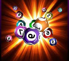 How To Win The Lottery Using Powerful Lottery Spells in South africa,USa,Oman,Spain,Canada call on +27735172085