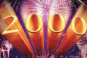 2000 vues depuis la rentrée !!