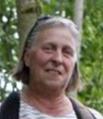 Chantal Schuller-Rochet